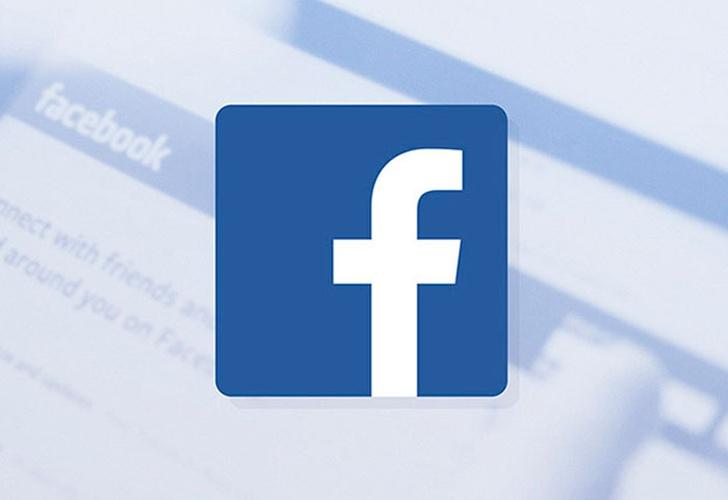 Usuarios reportan problemas con Facebook