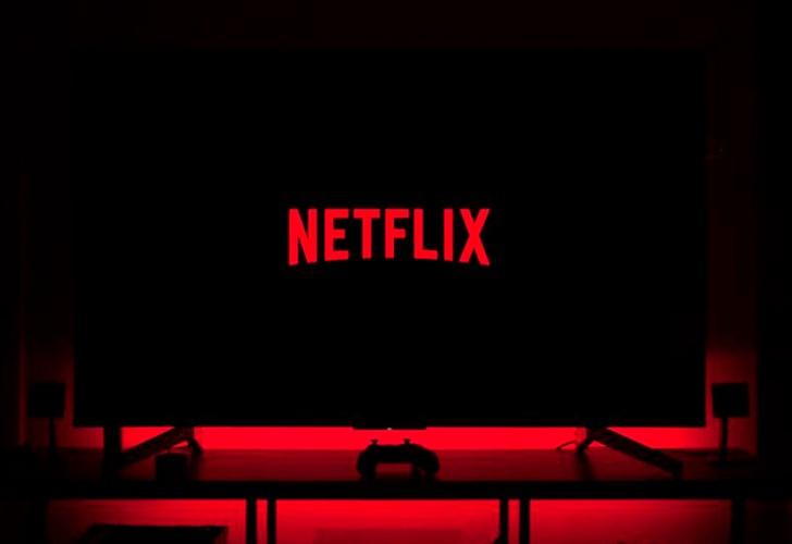 Netflix comenzará a cancelar cuentas inactivas