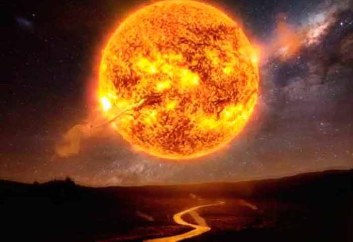 orina nebulosa