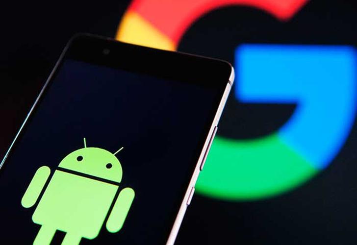 Bancos: de prohibir el uso de celulares a instalar bares con wifi