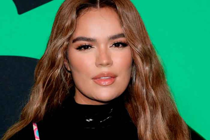 musica, nueva version, karol g, ay dios mio, amazon music,