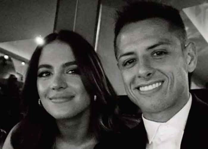 chicharito hernandez,  sarah kohan, separacion, reacciones, redes sociales, los angeles, video,