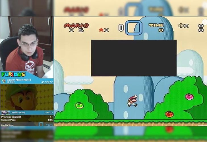 Un DLC de Mario Kart 8 saldrá para Super Mario Run