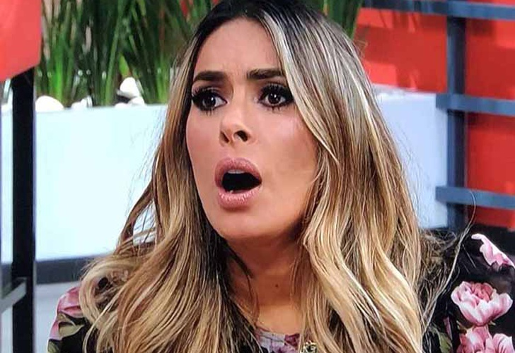 Apologise, but imagenes xxx de galilea montijo