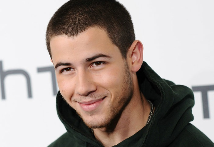 estados unidos, nick jonas, ex chico disney, video intimo sexual, twitter, redes sociales,