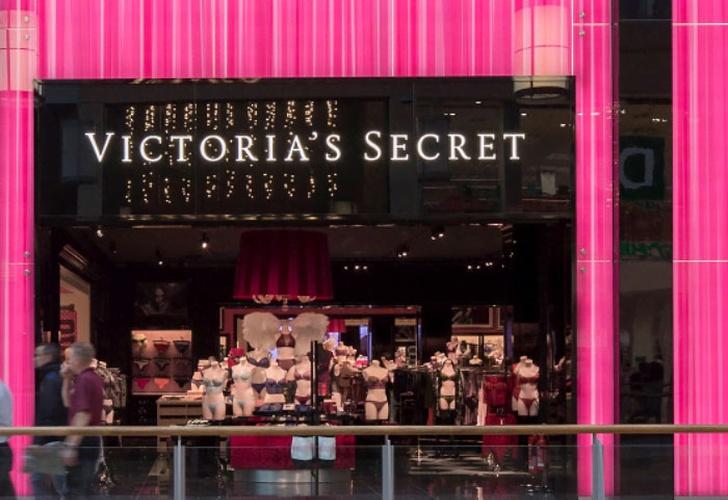 ad994186f128 ¿El fin de Victoria's Secret?