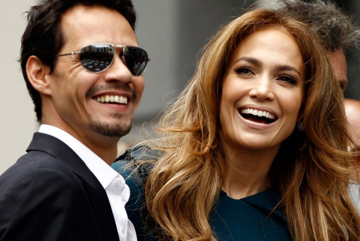 cantar, videos, hijos, jennifer lopez, marc anthony, voces, musica,