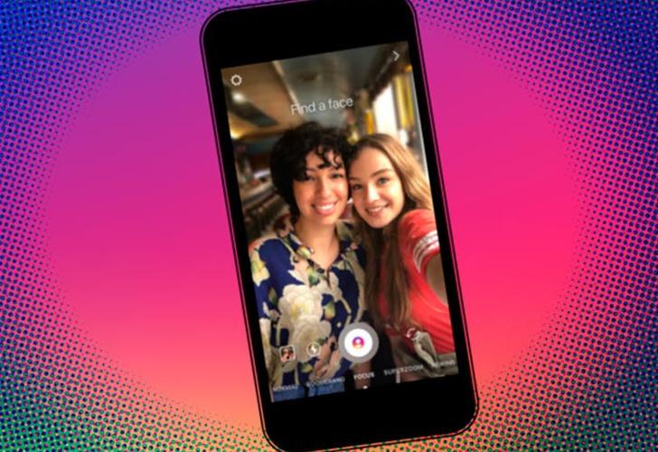 Instagram te permitirá descargar nuestras fotos, videos y mensajes
