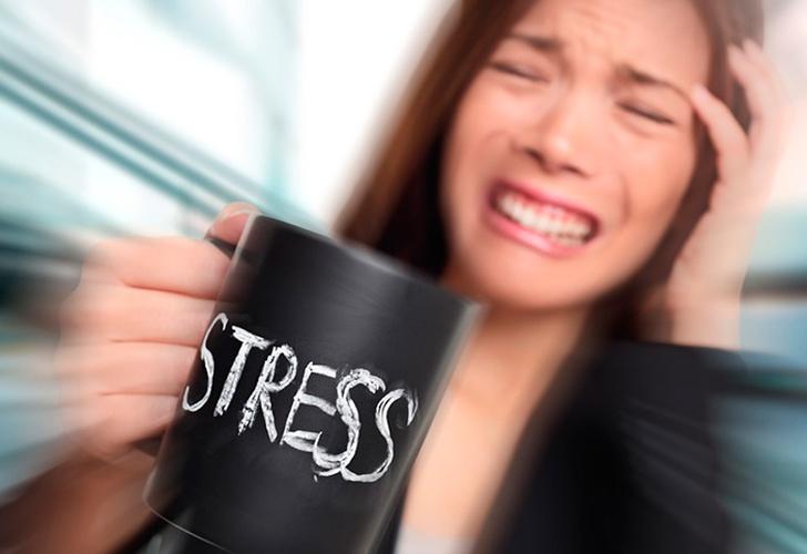 estres, salud, personas nerviosas, tension,
