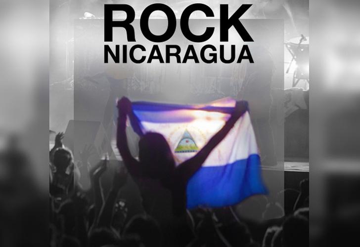 Hoy es el Día Mundial del Rock, pero ¿por qué?
