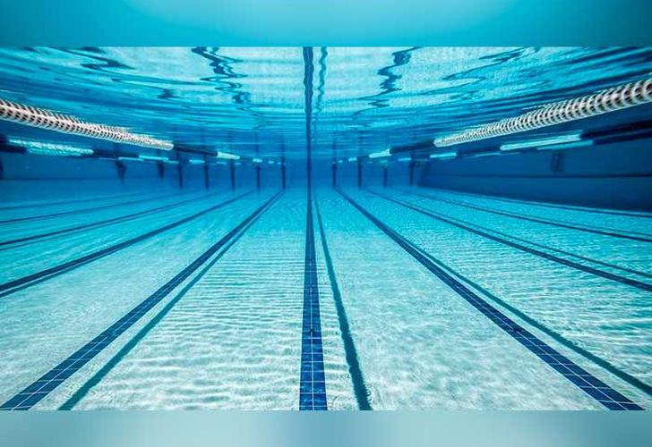 Niño muere casi una semana después de nadar