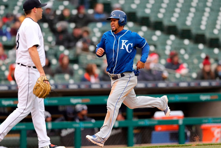 cheslor, cuthbert, reales, kansas city, tigres, detroit, kelvin, herrera, jake, junis,