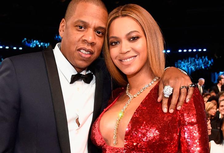 Beyonce regala entradas a fans que se vuelvan veganos