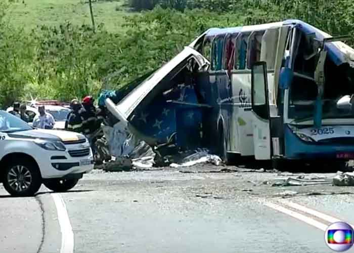 brasil, accidente de transito, transporte, informe,