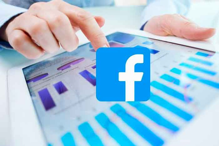 tecnologia, red social, facebook, nueva aplicacion, facebook business suite, empresas, publicaciones, interfaz