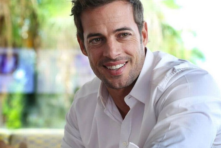 william levy, mal chiste, huracan irma, criticas, actor,