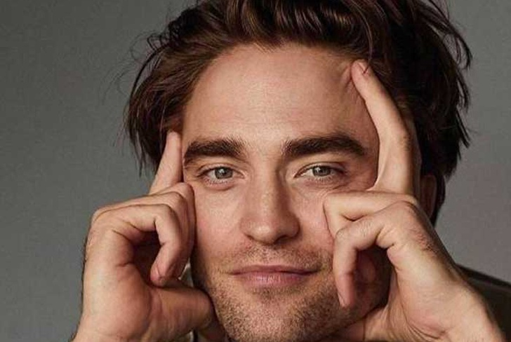 Pattinson dice que hará películas porno si fracasa en The Batman