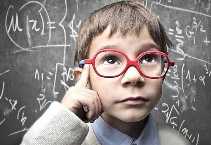 Según la ciencia, las personas que nacieron en septiembre son más inteligentes