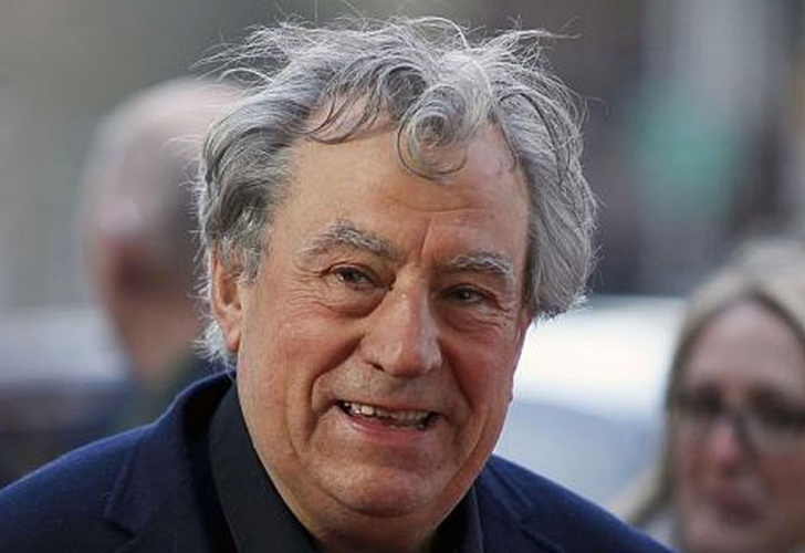 cine, monty python, muerte, terry jones, actor,
