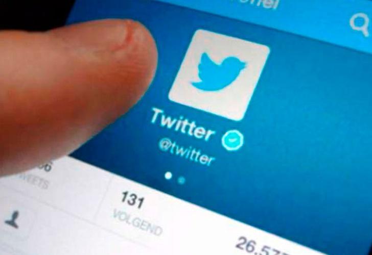 Twitter explicó por qué no bloquea la cuenta de Donald Trump