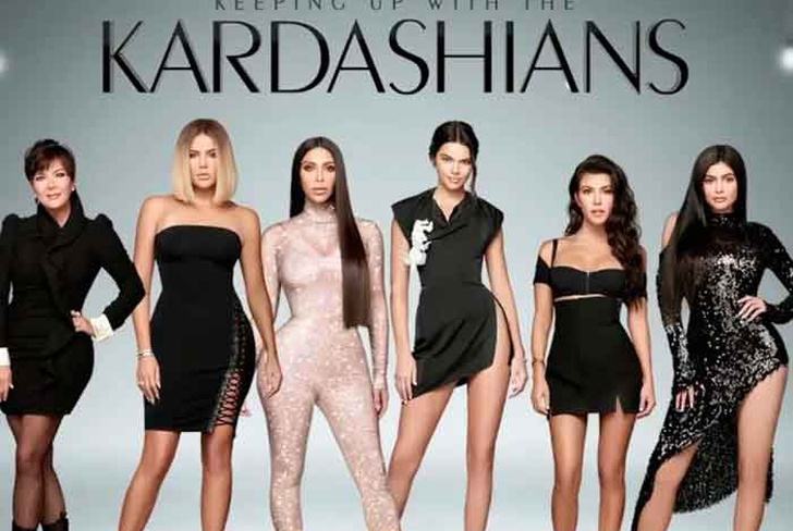 serie, estados unidos,  deeping up with the kardashians, final,  kris jenner, motivos, verdad,