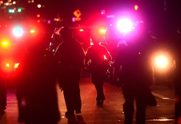 Nuevo tiroteo deja al menos un muerto en EEUU