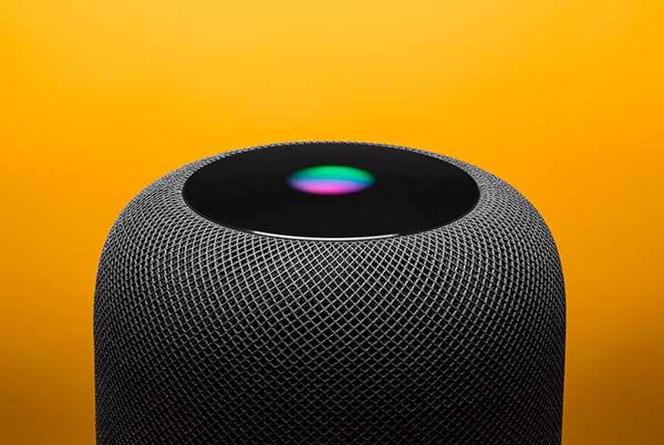 apple, bocina inteligente, macbook air, precios de dispositivos apple, precio del homepod, proximos productos de apple, lanzamiento,