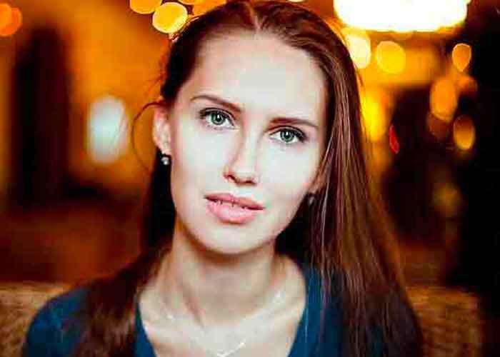 rusia, femicidio, Ekaterina Antontseva, violencia de genero,
