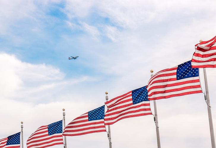 Estados Unidos prohíbe a sus ciudadanos viajar a Corea del Norte