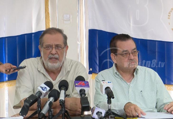 Comisión de la Verdad pide dar oportunidad al diálogo