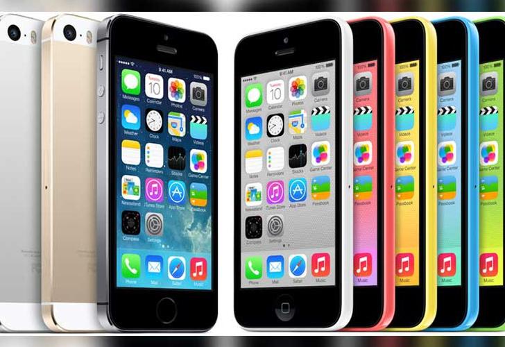 Apple: Nueva función de iPhone bloqueará mensajes mientras se maneja