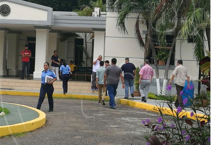 Cuerpo encontrado en Esquipulas pertenece a comerciante desaparecido, según la Policía