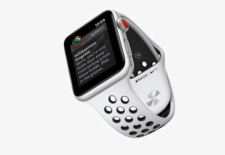 IOS 11 ya está disponible para su descarga
