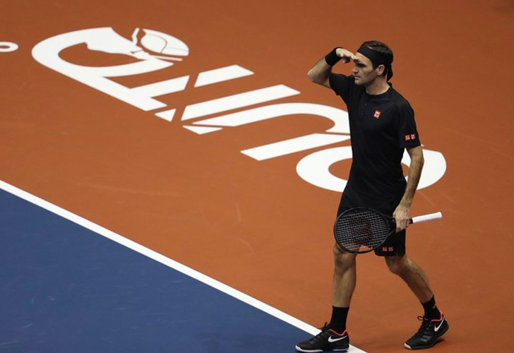 roger, federer, grand, slam, suiza, tennis, moneda, franco, suizo,