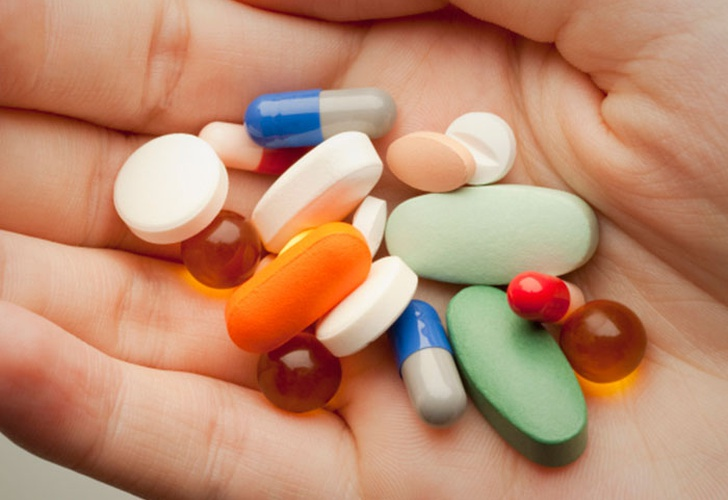 La OMS advierte sobre el elevado índice de resistencia a los antibióticos