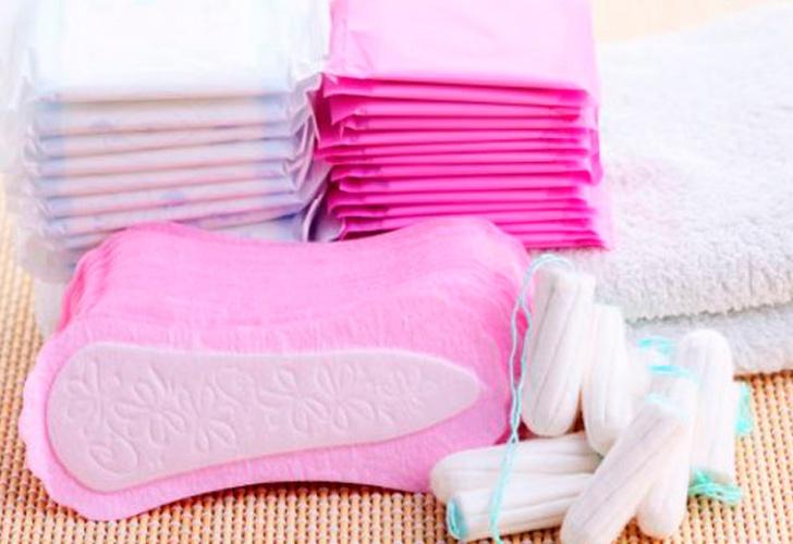 menstruacion dos veces al mes embarazo