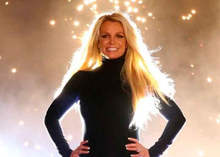 Britney Spears: obtiene pequeño triunfo para librarse de la tutela del padre