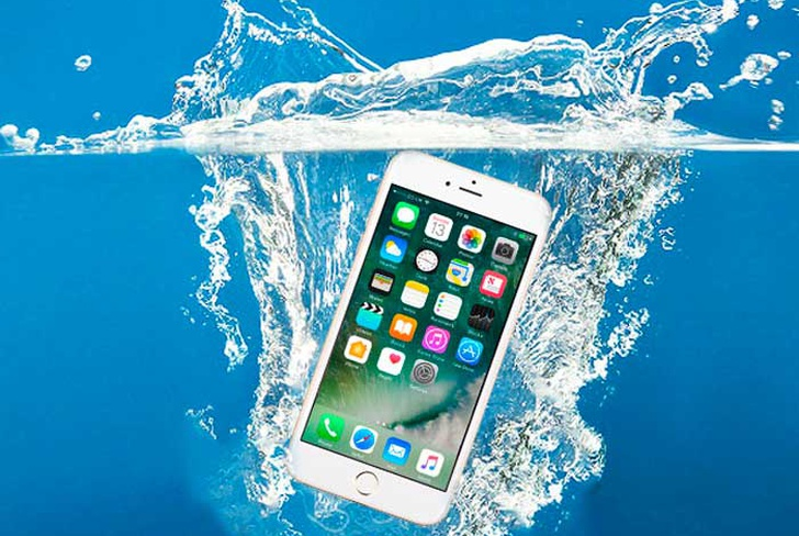 iphone 11, tecnologia, apple, resiste al agua, iphone 2019, camara del iphone 11,