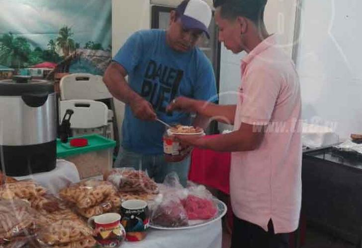 Vásquez suma 3 oros para Nicaragua en Juegos Centroamericanos