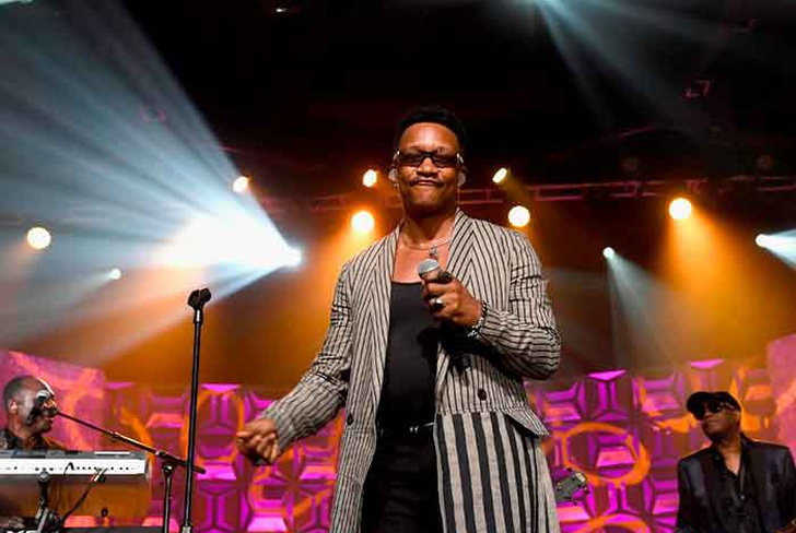 muerte, ronald bell, estados unidos, banda kool the gang