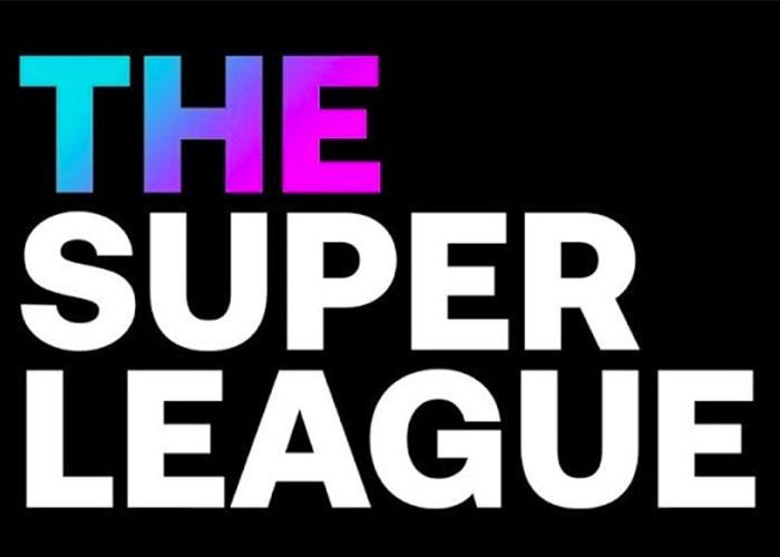 superliga, europea, deporte, premier, league, manchester, city, arsenal, chelsea, florentino,