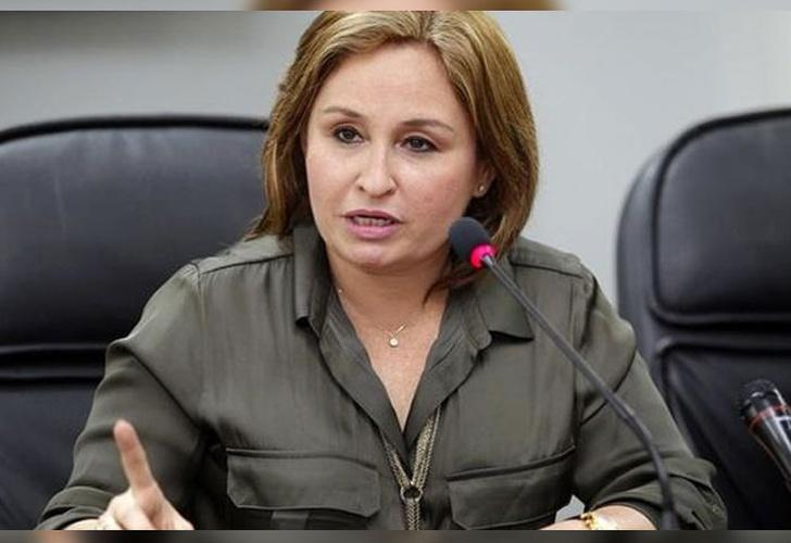 PRD reclama presunción de inocencia para el alcalde, retenido tras megaoperativo antidrogas