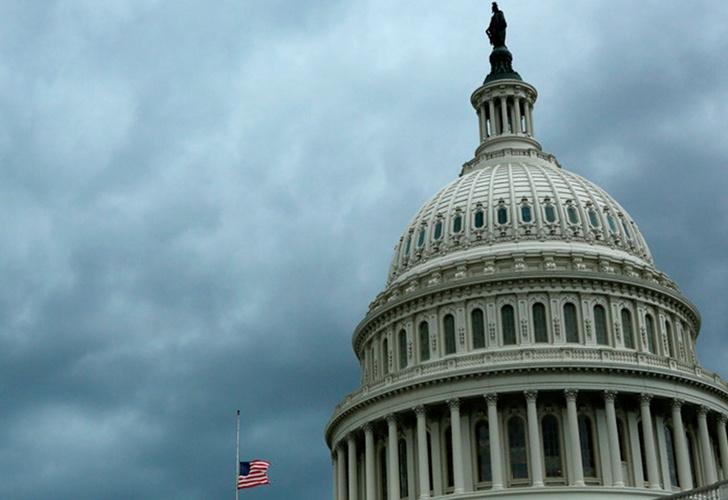 Senado de EEUU aprueba extender programa de vigilancia en el extranjero