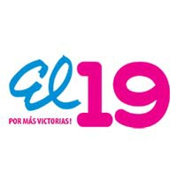 El 19 Digital