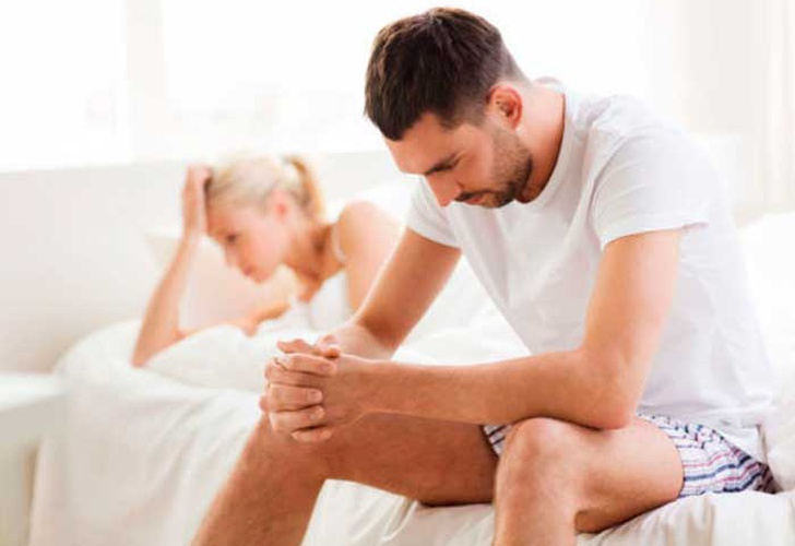 Eyaculación precoz: una solución más allá de los fármacos