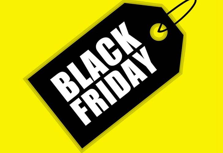 Dismac se prepara para ofrecer el mejor Black Friday