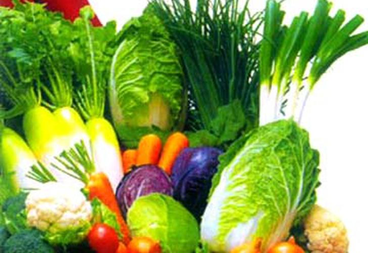Ventajas y desventajas de las dietas vegetarianas