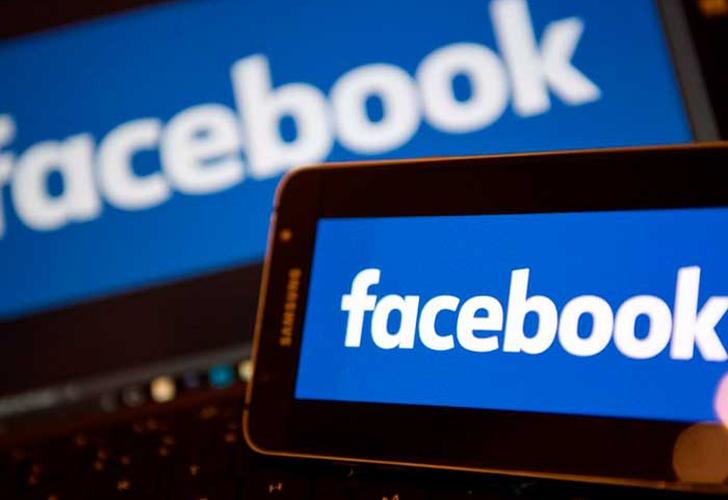 Facebook prueba una herramienta para hacer un currículum