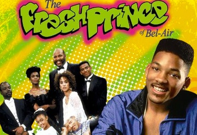 El Príncipe de Bel-Air, Will Smith prepara una secuela de la serie