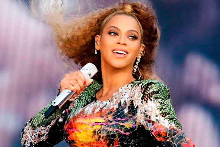 beyonce, movimiento black lives matter, mensajem graduados, estados unidos, cantante, instagram, video,